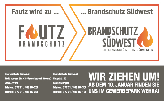 Fautz-wird-Brandschutz-Suedwest_BANNER_WEB
